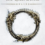 Elder-Scrolls-Online-Tamriel-Unlimited-Log