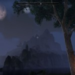 Elder-Scrolls-Online-Tamriel-Unlimited-ScreenShot-01