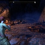 Elder-Scrolls-Online-Tamriel-Unlimited-ScreenShot-03