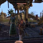 Elder-Scrolls-Online-Tamriel-Unlimited-ScreenShot-12