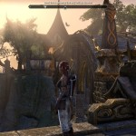 Elder-Scrolls-Online-Tamriel-Unlimited-ScreenShot-13