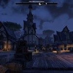 Elder-Scrolls-Online-Tamriel-Unlimited-ScreenShot-14