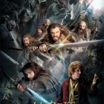 The-Hobbit-An-Unexpected-Journey-Movie-Poster