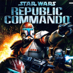 Star_Wars_-_Republic_Commando_Coverart