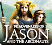 the-adventures-of-jason-and-the-argonauts_feature