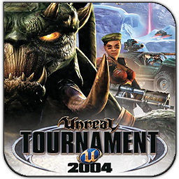 unreal_tournament_2004_by_violentvocalist88