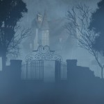 Hotel-Transylvania-2012-ScreenShot-001
