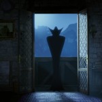 Hotel-Transylvania-2012-ScreenShot-002