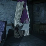 Hotel-Transylvania-2012-ScreenShot-003