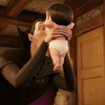 Hotel-Transylvania-2012-ScreenShot-006