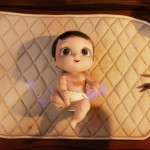 Hotel-Transylvania-2012-ScreenShot-007