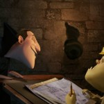 Hotel-Transylvania-2012-ScreenShot-008