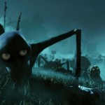 Hotel-Transylvania-2012-ScreenShot-012