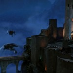 Hotel-Transylvania-2012-ScreenShot-013