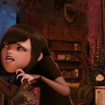 Hotel-Transylvania-2012-ScreenShot-016