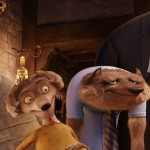 Hotel-Transylvania-2012-ScreenShot-018