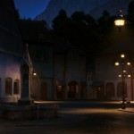 Hotel-Transylvania-2012-ScreenShot-019