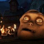 Hotel-Transylvania-2012-ScreenShot-020