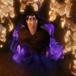 Hotel-Transylvania-2012-ScreenShot-022