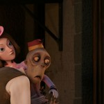 Hotel-Transylvania-2012-ScreenShot-023
