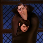 Hotel-Transylvania-2012-ScreenShot-025