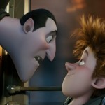 Hotel-Transylvania-2012-ScreenShot-027