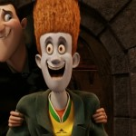 Hotel-Transylvania-2012-ScreenShot-029
