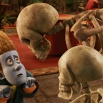 Hotel-Transylvania-2012-ScreenShot-030