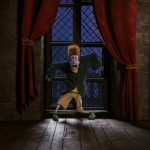 Hotel-Transylvania-2012-ScreenShot-031
