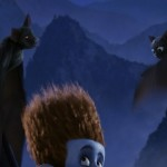 Hotel-Transylvania-2012-ScreenShot-034