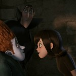 Hotel-Transylvania-2012-ScreenShot-035