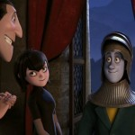 Hotel-Transylvania-2012-ScreenShot-036