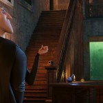 Hotel-Transylvania-2012-ScreenShot-038