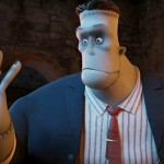 Hotel-Transylvania-2012-ScreenShot-039