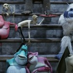 Hotel-Transylvania-2012-ScreenShot-041