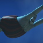 Hotel-Transylvania-2012-ScreenShot-043