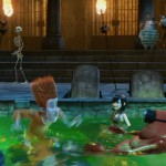 Hotel-Transylvania-2012-ScreenShot-044