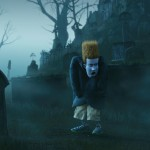 Hotel-Transylvania-2012-ScreenShot-046
