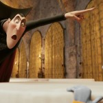 Hotel-Transylvania-2012-ScreenShot-049