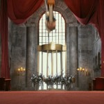 Hotel-Transylvania-2012-ScreenShot-052