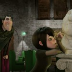 Hotel-Transylvania-2012-ScreenShot-054