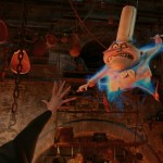 Hotel-Transylvania-2012-ScreenShot-055