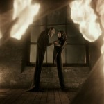 Hotel-Transylvania-2012-ScreenShot-057