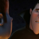 Hotel-Transylvania-2012-ScreenShot-058