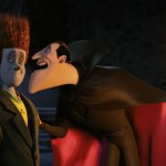 Hotel-Transylvania-2012-ScreenShot-059