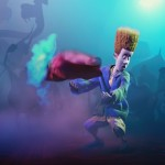 Hotel-Transylvania-2012-ScreenShot-062