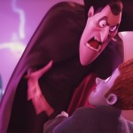 Hotel-Transylvania-2012-ScreenShot-064
