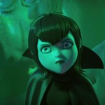 Hotel-Transylvania-2012-ScreenShot-065