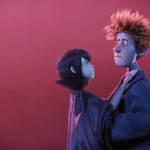 Hotel-Transylvania-2012-ScreenShot-067