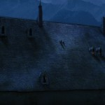 Hotel-Transylvania-2012-ScreenShot-068